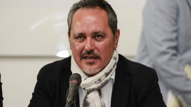 No hay imputación directa contra delegado de Tláhuac: Morena