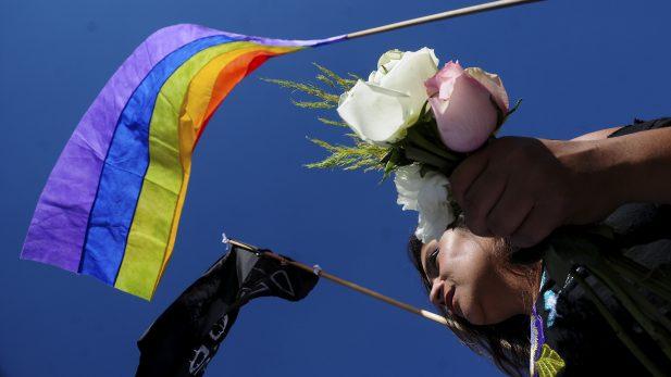Consigue amparo en Yucatán a favor del matrimonio igualitario