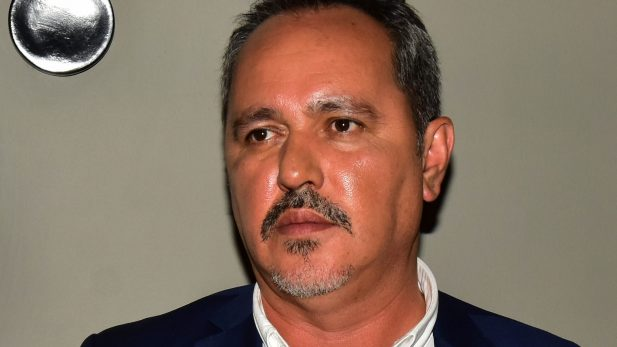 Delegado de Tláhuac sabía de narcomenudeo: Mercado