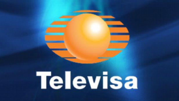 Televisa superó en raiting a TV Azteca
