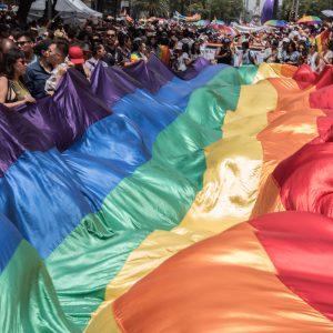 SCJN avala matrimonios gay en Chiapas