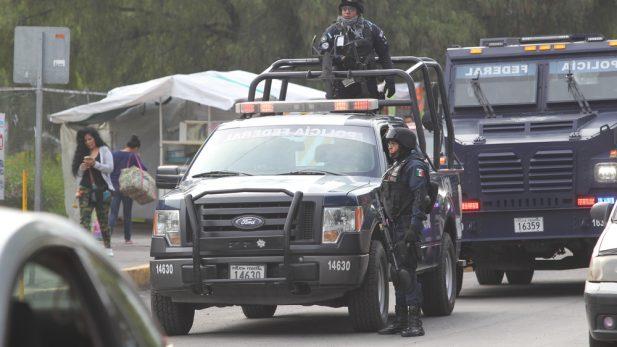 Javier Duarte desvió mil 670 mdp: PGR