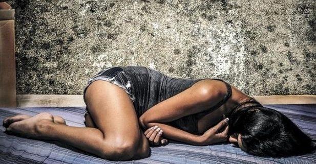 monjas se hacen pasar por prostitutas colectivo de prostitutas