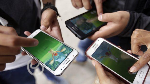 IFT publica datos sobre banda ancha móvil