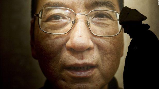 Muere Premio Nobel de Paz, Liu Xiaobo