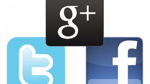 CE advierte sobre acción colectiva contra Facebook, Twitter y Google