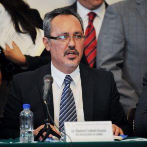 Juez rechaza amparo de delegado de Tláhuac contra desafuero
