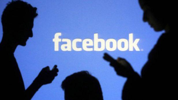 Facebook explora cómo entrar al mercado chino