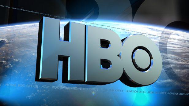 HBO habría intentado pagar 250 mil dólares a sus atacantes
