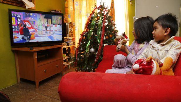 Participan 14 en licitación de TV; van sólo por 31 canales: IFT