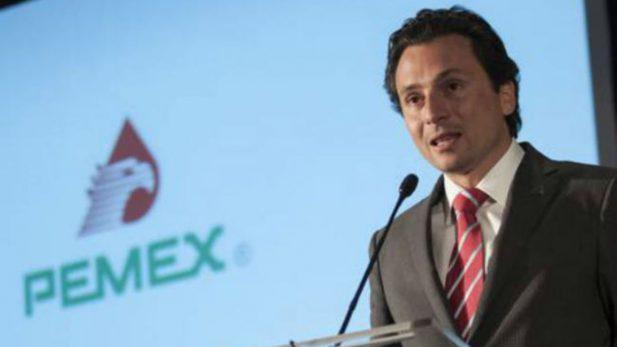 Señalamiento contra campaña de Peña por caso Odebrecht son absurdos: Presidencia