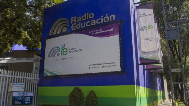 IFT aprueba migración de Radio Educación a FM
