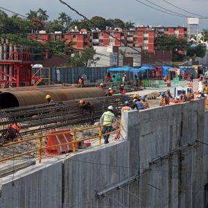Evadir responsabilidades en Paso Express no permite conocer la verdad: CNDH