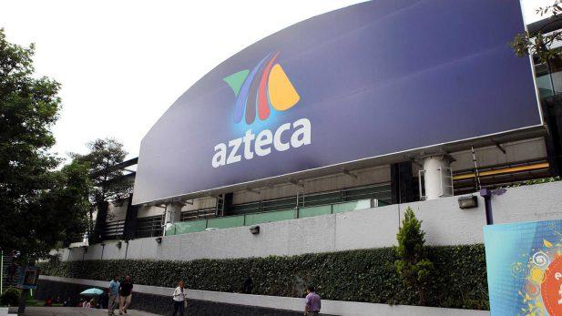 Juez ampara a TV Azteca contra clasificación de programas de la Segob