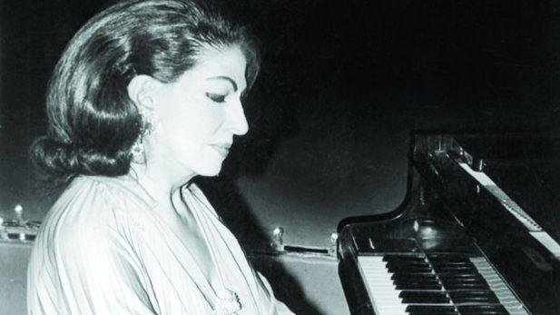 Consuelo Velázquez, la compositora de Bésame Mucho, nació hace 101 años
