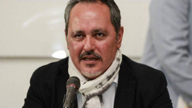 Inicia proceso para remoción de delegado de Tláhuac