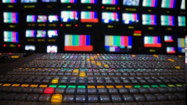 IFT falla a favor de 13 participantes de TV