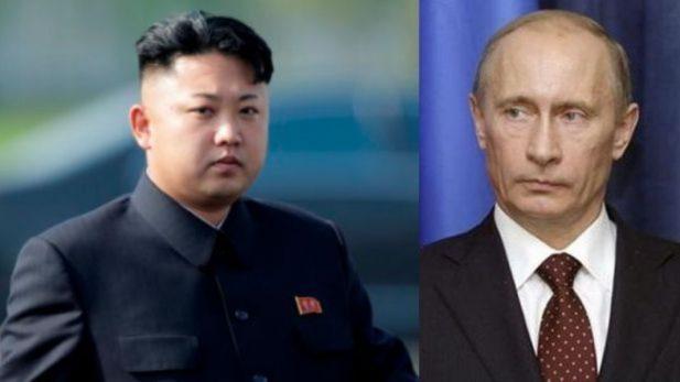 ONU convocó a una reunión de emergencia ante lanzamiento de misil norcoreano