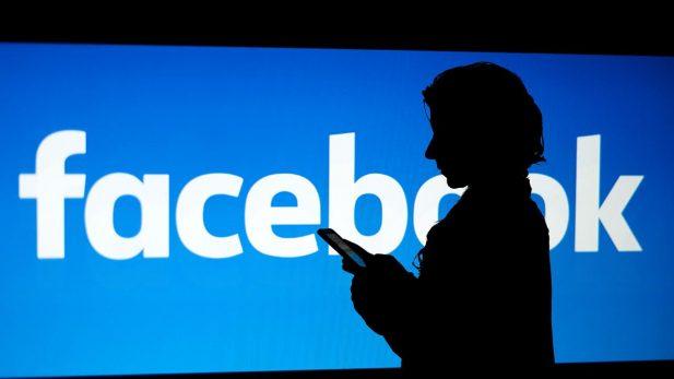 Facebook retira herramienta para anunciantes tras detectar tópicos antisemitas en perfiles