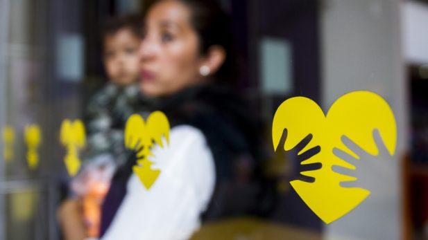 Posponen Teletón por sismo; donarán recursos a damnificados