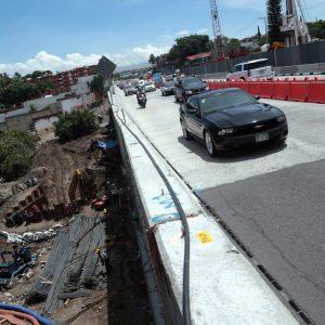 SCT y familiares de víctimas del Paso Express acuerdan indemnización