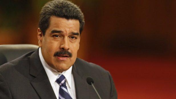 Nicolás Maduro hablará ante Consejo de Derechos Humanos de la ONU