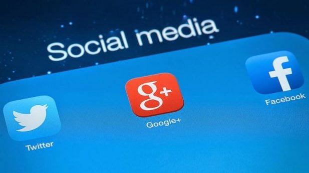 Facebook, Twitter y Google podrían testificar por caso 'Russiagate&#39