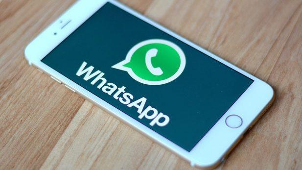 Cofundador de WhatsApp abandona la compañía