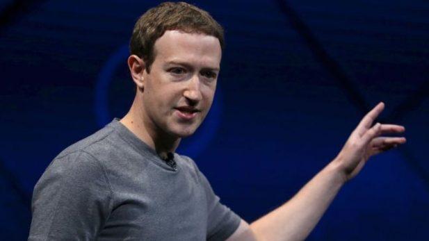 Facebook está buscando corregir la forma en la que las noticias aparecen en tu muro.