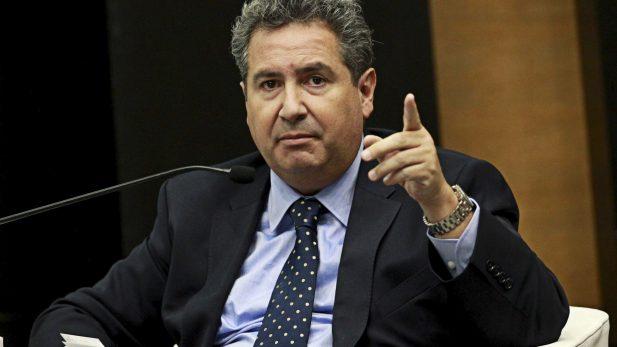 Leonardo Curzio deja Enfoque Noticias; le pidieron la renuncia de dos colaboradores, dice