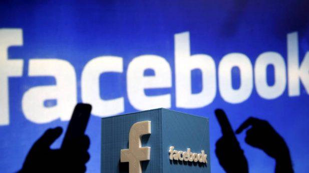 Facebook empezará a informar quién paga anuncios políticos