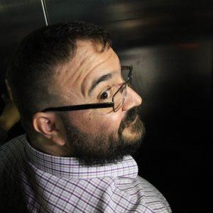 Desechan desafuero contra excolaboradores de Javier Duarte