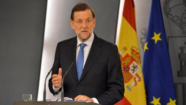 Gobierno y oposición advierten contra declaración de independencia de Cataluña