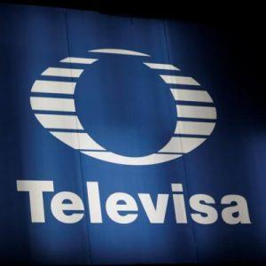 Televisa presenta cambios y reporta aumento de utilidades en el trimestre