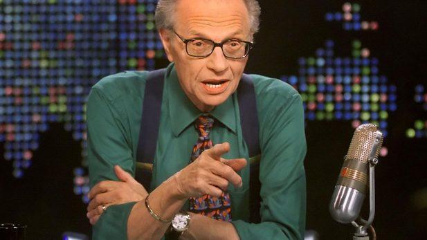 1933-nace-periodista-estadounidense-larry-king