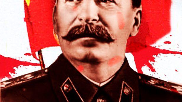 Stalin, y el desvanecimiento de la democracia en la izquierda mundial