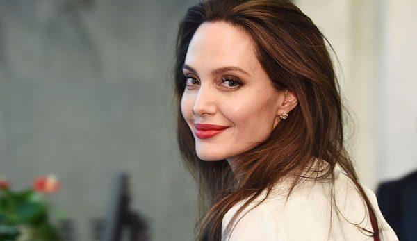 La violencia sexual es un arma de guerra: Angelina Jolie ante la ONU