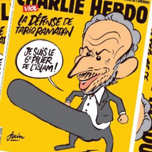 Gobierno francés protege al semanario Charlie Hebdo ante amenazas de muerte