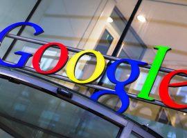 Una organización llamada Google You Owe Us presentó el día de hoy una demanda en donde acusa a Google de recopilar sin permiso los datos de cinco punto cuatro millones de usuarios británicos