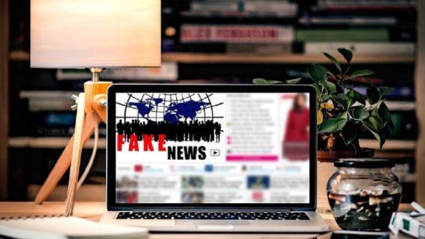 Google y Facebook se unen para luchar contra las fake news