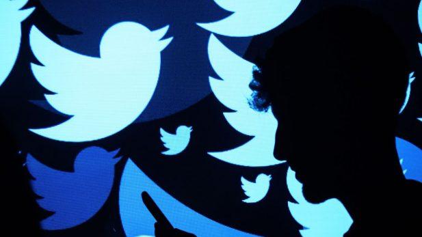 Los cambios en Twitter continúan, ahora puedes incluir hasta 50 caracteres en tu nombre