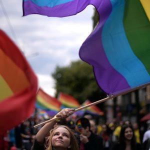 Recomiendan a comunidad LGBT tomar sus precauciones si acuden a mundial de Rusia