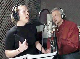 cantando-por-un-puesto-cuando-esposas-politicos-cantan