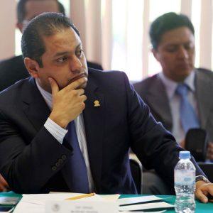 Destituye SCJN a delegado en Venustiano Carranza
