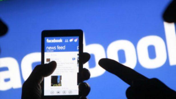 """Facebook te va a notificar si le diste """"like"""" a cuentas vinculadas con el Kremlin"""