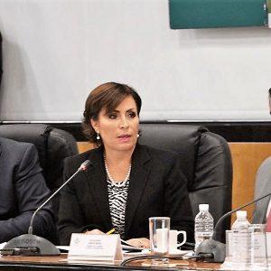 Fonden entregará fondos para reconstrucción de casi seis mil viviendas