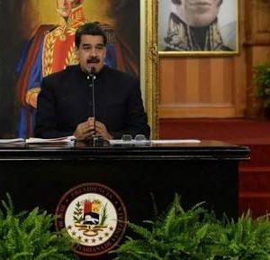 Standard & Poors declara en default la deuda venezolana