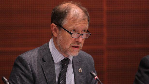 Nueva Fiscalía eficaz, profesional, independiente y apartidista, pide ONU