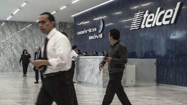 Autoriza IFT a Telcel cobrar a competidores