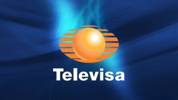 Televisa nombra a Salvi Foch como director interino de Izzi